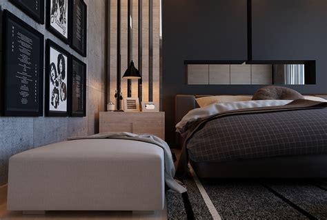 da letto particolare stanza da letto 12 modi arredare la zona notte con un