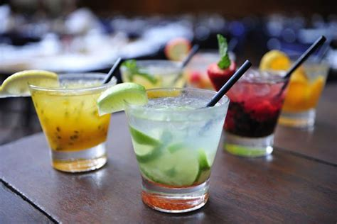 easy cocktail food 7 tips for delicious tea centered cocktails easy
