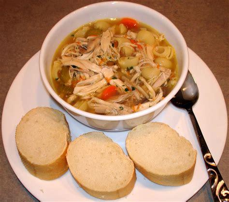 Comfort Food Wikipedia