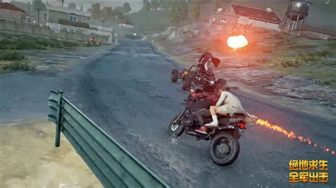 pubg mobile  coming heres  itll   joyscribe