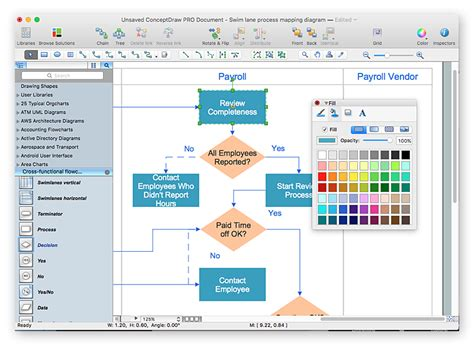 program flowchart maker program flowchart maker flowchart maker 28 images what