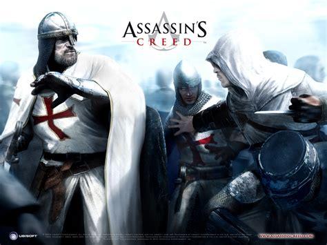 assassins creed the official assassins creed wallpaper assassin s creed brotherhood 1 2