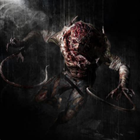 image dying light pre order jpg villains wiki fandom