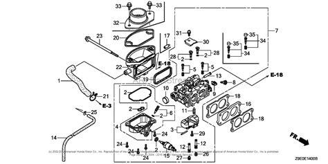honda gx 690 wiring diagram honda gx270 wiring diagram