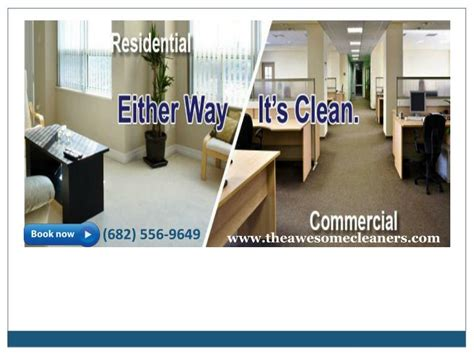 upholstery cleaning dallas ppt upholstery cleaning services in dallas tx powerpoint
