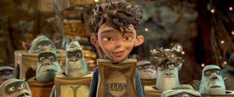 yabanci film oscar adaylari 2015 the boxtrolls movie review film summary 2014 roger ebert