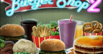burger shop free download full version rar link download game gratis link free download game burger