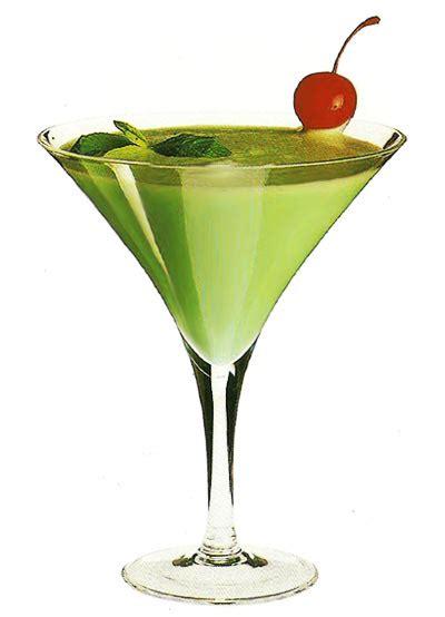 grasshopper cocktail grasshopper cocktail c 243 mo preparar el cocktail grasshopper
