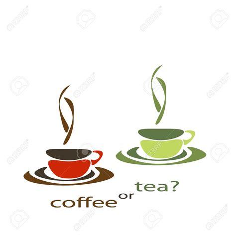 tea clipart tea and coffee clipart 101 clip