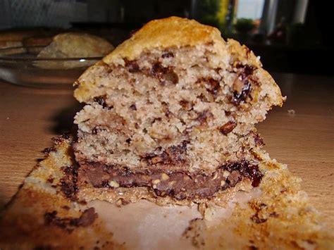hanuta kuchen hanuta muffins rezept mit bild spitzmauss