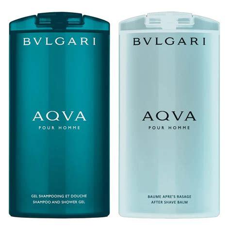 Bvlgari For Giftset 1 bvlgari aqva 3 gift set for buy bvlgari aqva 3 gift set at lowest price