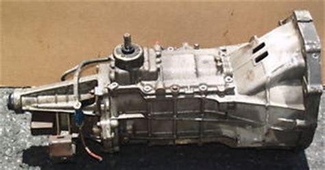 1994 ford ranger transmission ebay electronics cars fashion html autos weblog ford ranger m5r1 3 0 v6 1988 1994 5 speed transmission low miles ebay