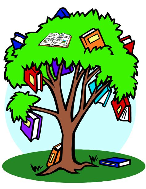 book tree butterfield elementary the giving tree