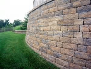 Belgard Fraley Masonry Stone Experts Outdoor Living Belgard