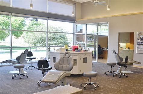 Waukee Post Office by Office Tour Iowa Orthodontic Solutions Ankeny Carroll