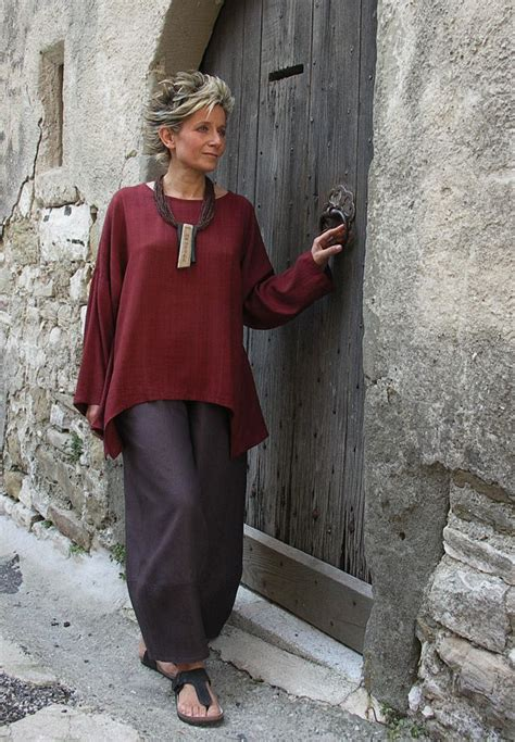 image result for boho chic style mature fashion fall 408 best clothes fashion over 50 boho creative style
