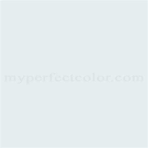 behr paint color catcher behr 740e 1 catcher match paint colors