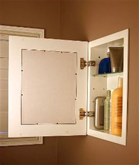 how to install kitchen cabinets crowdbuild for how to hang mirror medicine cabinet crowdbuild for