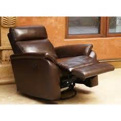 recliners for bad backs image of modern recliner chair for bad backs recliners