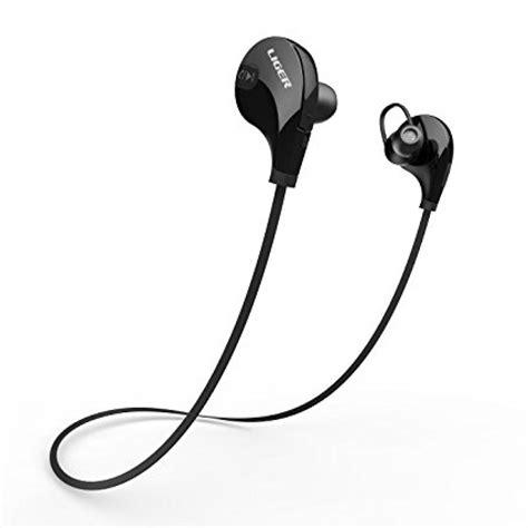 Jogger Bluetooth Stereo Headphones Q7 New jogger headphone wireless bluetooth headphones qy7