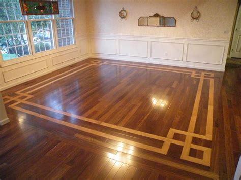 hardwood floor reviews matte finish chestnut flooring houses flooring