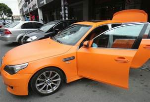 car that changes color china color change car wrapping vinyl china car color