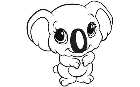 coloring animals animal coloring pages best coloring pages for