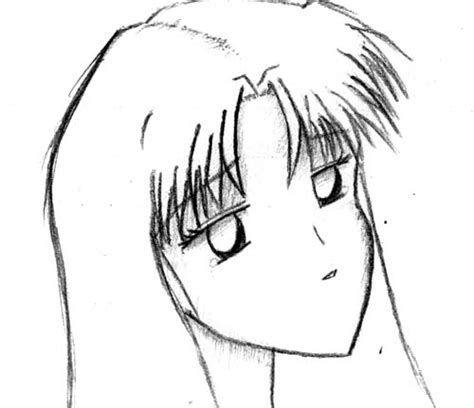 coloring pages of girl crying anime girls crying colouring pages