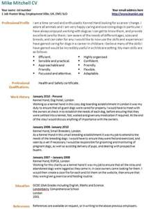 Change Of Career Resume Sle by Career Change Cv Exle Template Forums Learnist Org