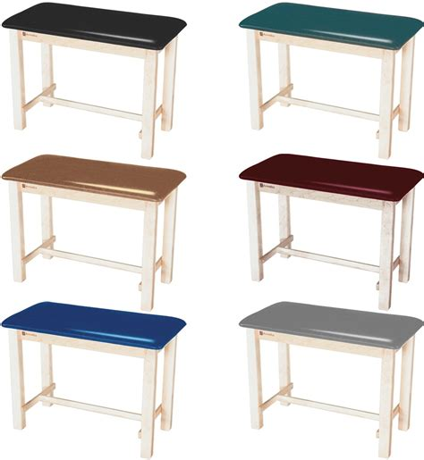 armedica am 620 athletic taping table
