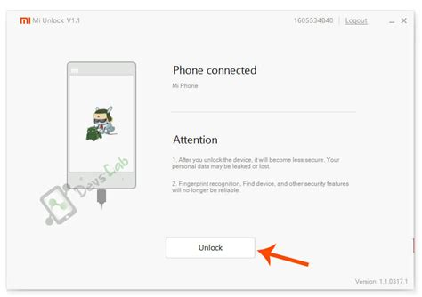 pattern unlock redmi with mi account unlock tool redmi 4a how to root xiaomi redmi note 4 using android application