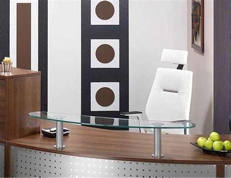 discount reception desk maine reception desk special offer discounts free