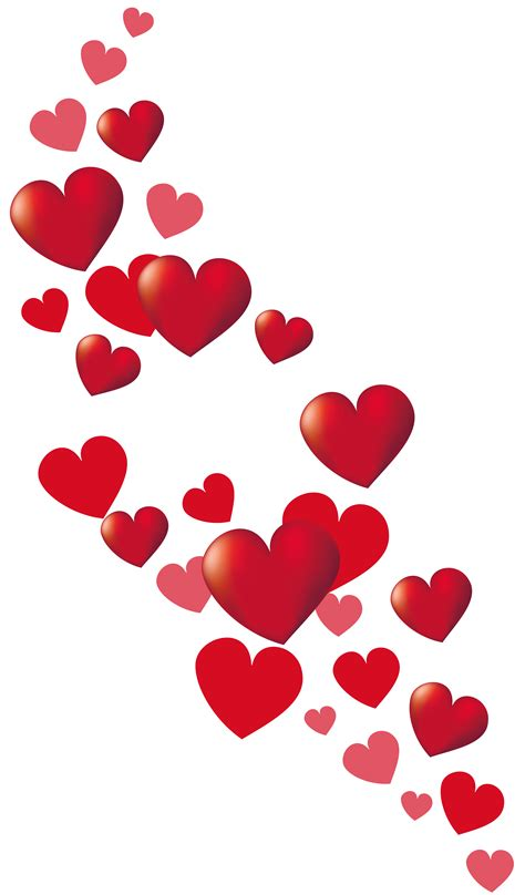 hearts pics for hearts clipart best