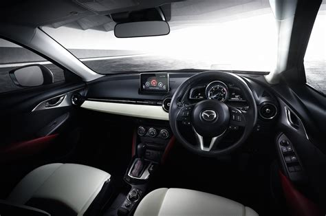 Mito 560 By Central Phone S mazda contract hire uk deals cx 3 hatchback 2 0 se nav