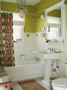 bathroom decor ideas pinterest bedroom furniture decorating also wall