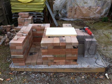 camini a legna usati caminetti a legna usati caminetto la nordica a legna