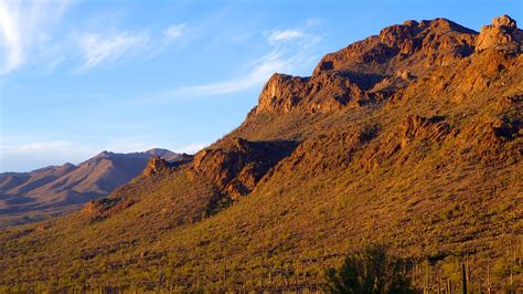 Mba In Arizona Irs by Tucson Vacation Packages May 2017 Book Tucson Trips
