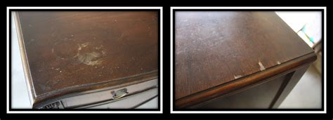 Antique Dresser Rescue And History Rushville Indiana The Vintage Storehouse Company Vintage Dresser With Mirror