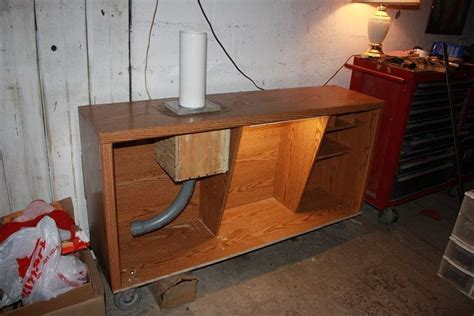 homemade flow bench home made flow bench the amc forum page 1