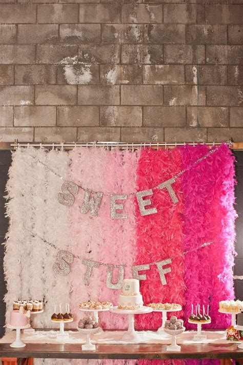 9 best images about candy buffett on pinterest red