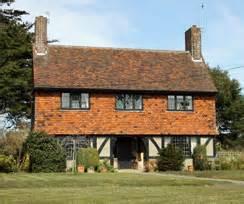 Suffolk Cottage Breaks by Cottage Holidays Suffolk