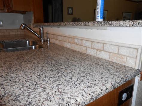 granite creme caramel kitchen and bathroom countertop color creme caramel granite traditional kitchen