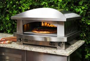 Pizza Oven by Outdoor Pizza Oven Ibcnetowrking