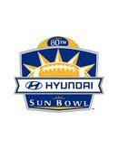 hyundai board of directors board of directors hyundai sun bowl december 30 2016