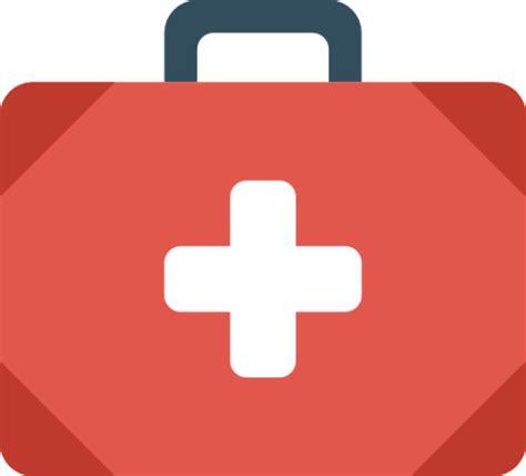 imagenes png medicina icono medicina medicos briefase gratis de small icons free