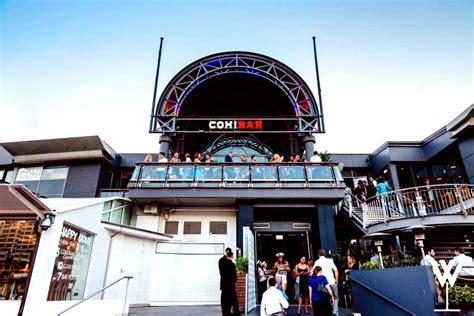 top bars in sydney cbd rooftop bars sydney hcs