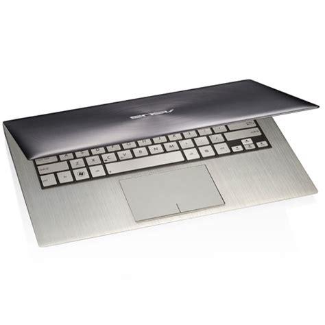 Laptop Asus Zenbook Ux31e Dh72 asus zenbook ux31e dh72 notebookcheck net external reviews