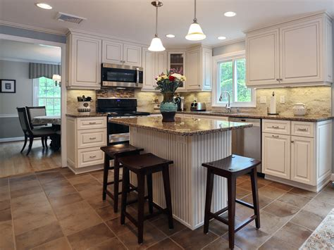 cambria kitchen cabinets have you ever seen a canterbury kitchen