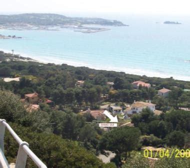 affitto villasimius privati privato affitta appartamento vacanze estate a villasimius