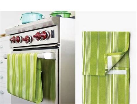 Kitchen Towels With Velcro 17 Best Images About Tea Towel Alternatives On